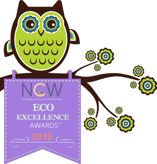 Eco-Excellence Awards